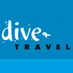 DIVE AND TRAVEL